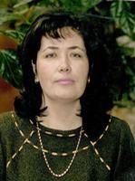 Пикалкина Марина Геннадьевна